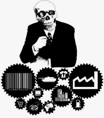 99319_Capitalismo