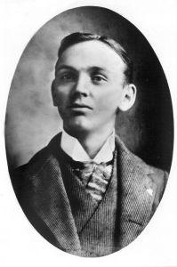 Edgar-Cayce