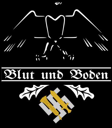 2000px-Blut_und_Boden.svg