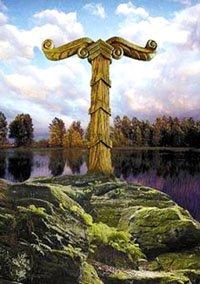 200x284xIrminsul_Teutoburg_Forest.jpg.pagespeed.ic.2Q1Yq3o5hv